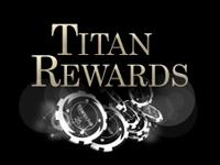 Titan Reward